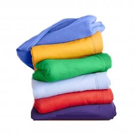 Couverture en polaire Dryblend® Stadium Blanket Gildan 12900 Gildan 12900