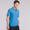 Polo en double piqué Softstyle® Gildan 64800 Gildan 64800
