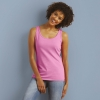 Débardeur Femme Softstyle Gildan 64200L