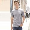 T-shirt coton peigné Hammer T Gildan H000 Gildan H000