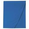 Couverture en polaire Dryblend® Stadium Blanket Gildan 12900