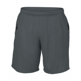 Short de sport Performance® Gildan 44S30