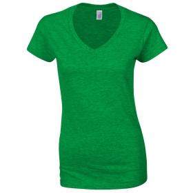 T-Shirt Enfant Gildan 64000B