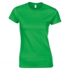 T-Shirt Sport Manches Courtes Enfant ProAct PA445 PA445 ProAct