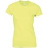 T-Shirt Sport Manches Courtes Enfant ProAct PA445