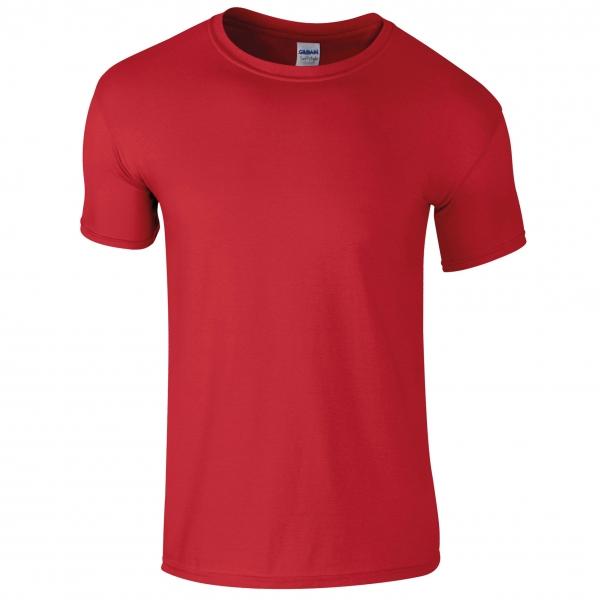 T-Shirt 150 g Enfant Gildan 64000B