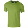 T-Shirt 150 g Enfant Gildan 64000B Gildan 64000B