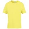 T-shirt 190g Enfant B&C Exact 190 Kids