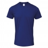 Polo Rugby Enfant Front Row FR109 FR109 Front Row