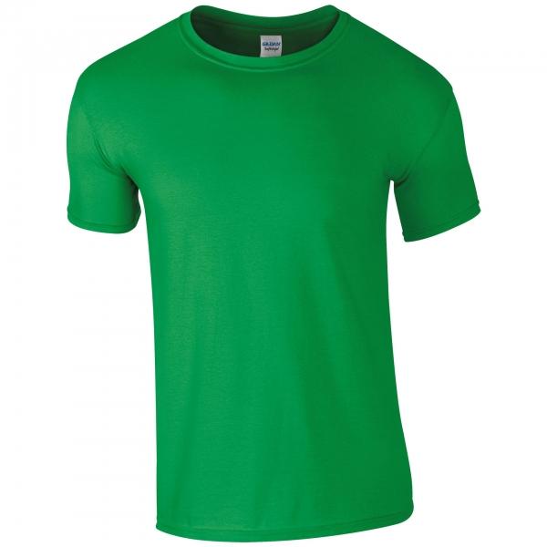 T-shirt 150 g Gildan 64000