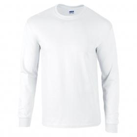 T-Shirt Manches Longues Gildan Ultra 2400 Gildan 2400