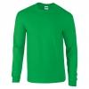 T-Shirt Sport Enfant Manches Courtes ProAct PA437