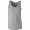T-Shirt Sport Manches Longues Enfant ProAct PA409