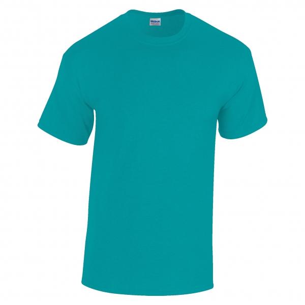 T-shirt 180 g Gildan Heavy 5000