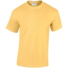 Sweat Shirt Enfant Fruit of the Loom 62-041-0