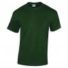 T-shirt 180 g enfant Gildan Heavy 5000B
