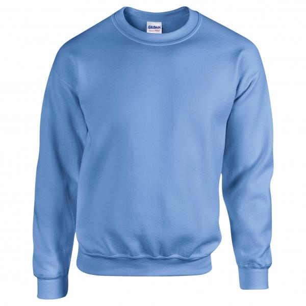 Sweat-shirt Heavy Blend Gildan 18000