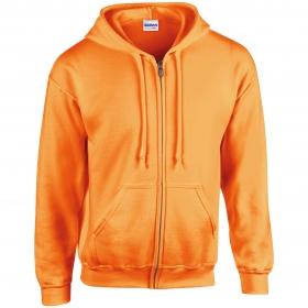 Chemise Oxford MC Workwear Kustom Kit KK360