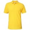 Polo en double piqué Softstyle® Gildan 64800