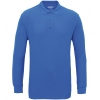 Ladies Sport Shell 5000 Jacket Russell R-520F