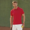 Performance Polo Fruit of the Loom 63-038-0