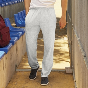 Lightweight Jog Pants Fruit of the Loom 64-038-0