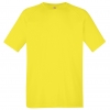 Performance T Fruit of the Loom 61-390-0