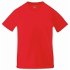 Performance T Kids Fruit of the Loom 61-013-0