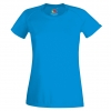Performance T Lady-Fit Fruit of the Loom 61-392-0