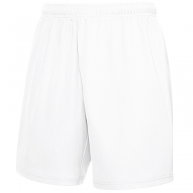 Performance Short Fruit of the Loom 64-042-0