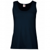 Valueweight Vest Lady-Fit Fruit of the Loom 61-376-0