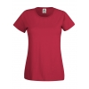 Original T Lady-Fit Fruit of the Loom 61-420-0