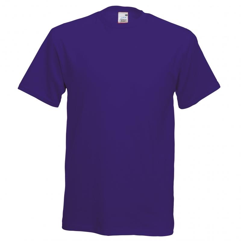 Original Full Cut T-Shirt Fruit of the Loom 61-082-0