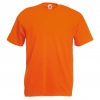 Valueweight Tee Fruit of the Loom 61-036-0