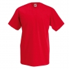 Valueweight V-Neck-Tee Fruit of the Loom 61-066-0