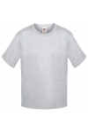 Chemise en Popeline Pur Coton Homme Manches Courtes Russell 937M R-937M-0 Russell Collection