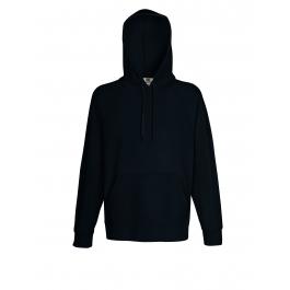 Twill Shirt - Chemise Manches Courtes En Coton Sergé Pour Homme RUSSELL 917M
