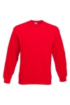 T-Shirt Sport Manches Longues PA408 PA408 ProAct