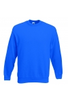 T-Shirt Sport Manches Longues PA408