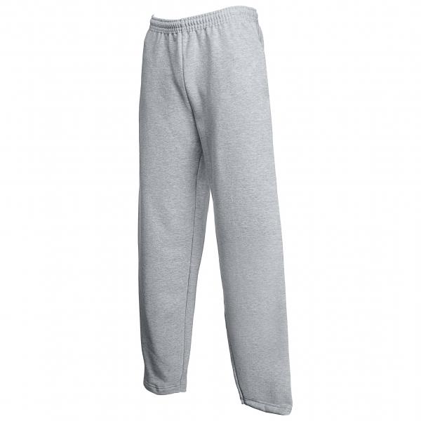 Open Leg Pants Fruit of the Loom 64-032-0