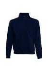 T-shirt Sport Manches Longues Femme PA444 ProAct