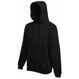 Premium Hooded Sweat Fruit of the Loom 62-152-0