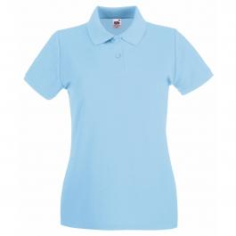 T-shirt Col V Bicolore Gamegear KK983