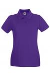 T-shirt Bicolore Team Top Gamegear KK969