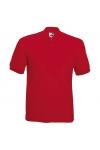 Estoril Formula Racing T-shirt Kustom Kit KK516