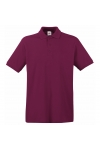Premium Polo Fruit of the Loom 63-218-0
