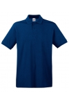Lady-Fit Performance T Fruit of the Loom 61-392-0