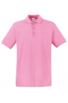 Performance T Homme Fruit of the Loom 61-390-0