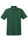 Performance T Homme Fruit of the Loom 61-390-0 61-390-0 Fruit of the Loom
