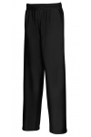 Lightweight Open Hem Jog Pants Kids Fruit of the Loom 64-005-0
